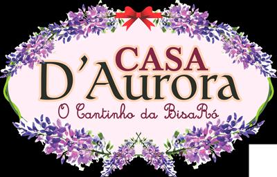 LOGOMARCA-CASA-DAURORA-2018